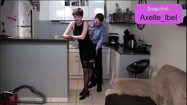Porn movie Naked ass shaking pussy